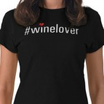winelover_ladies_dark_shirts_tshirt-p235677071026271991en7rv_380