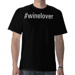 winelover_mens_dark_shirts-ra40988ccaf314a5f83e3018b3bffaf3f_f0cz4_512