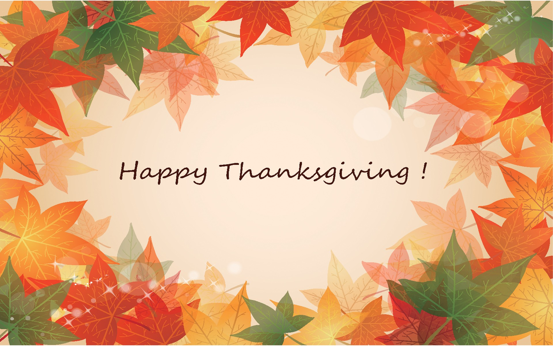 Happy-Thanksgiving-Wishes-Vector-Download