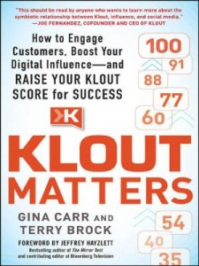 Klout-Matters-Book-225x300