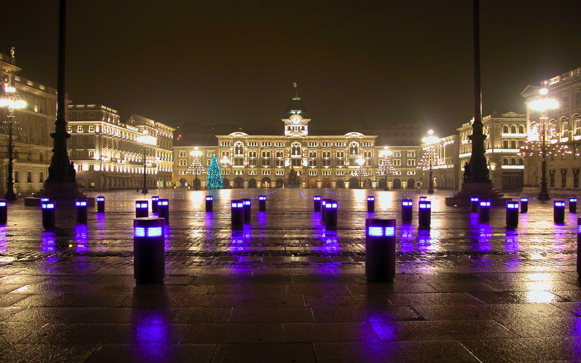 Trieste_PiazzadItalia