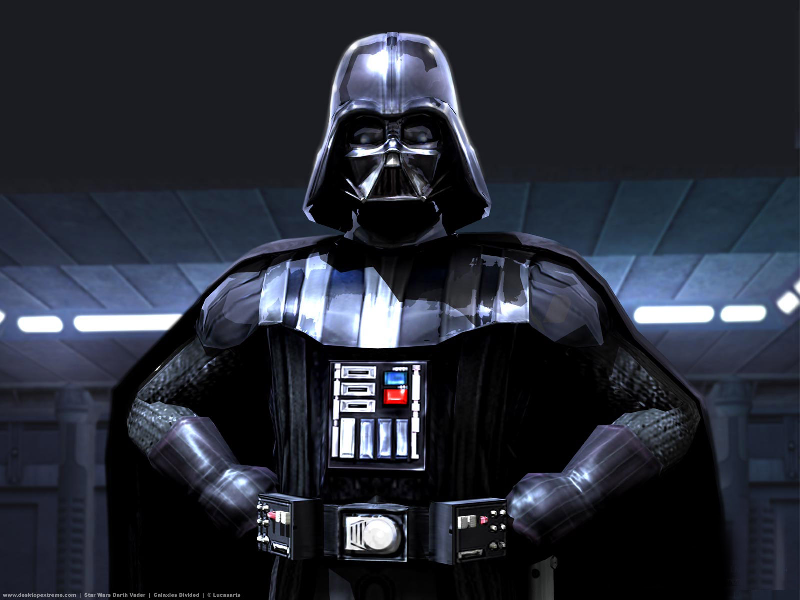 darth-vader-darth-vader-vs-borderline-personality-disorder