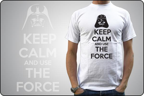 stars-wars--keep-calm-and-use-the-force-tshirt-uomo-54531-800